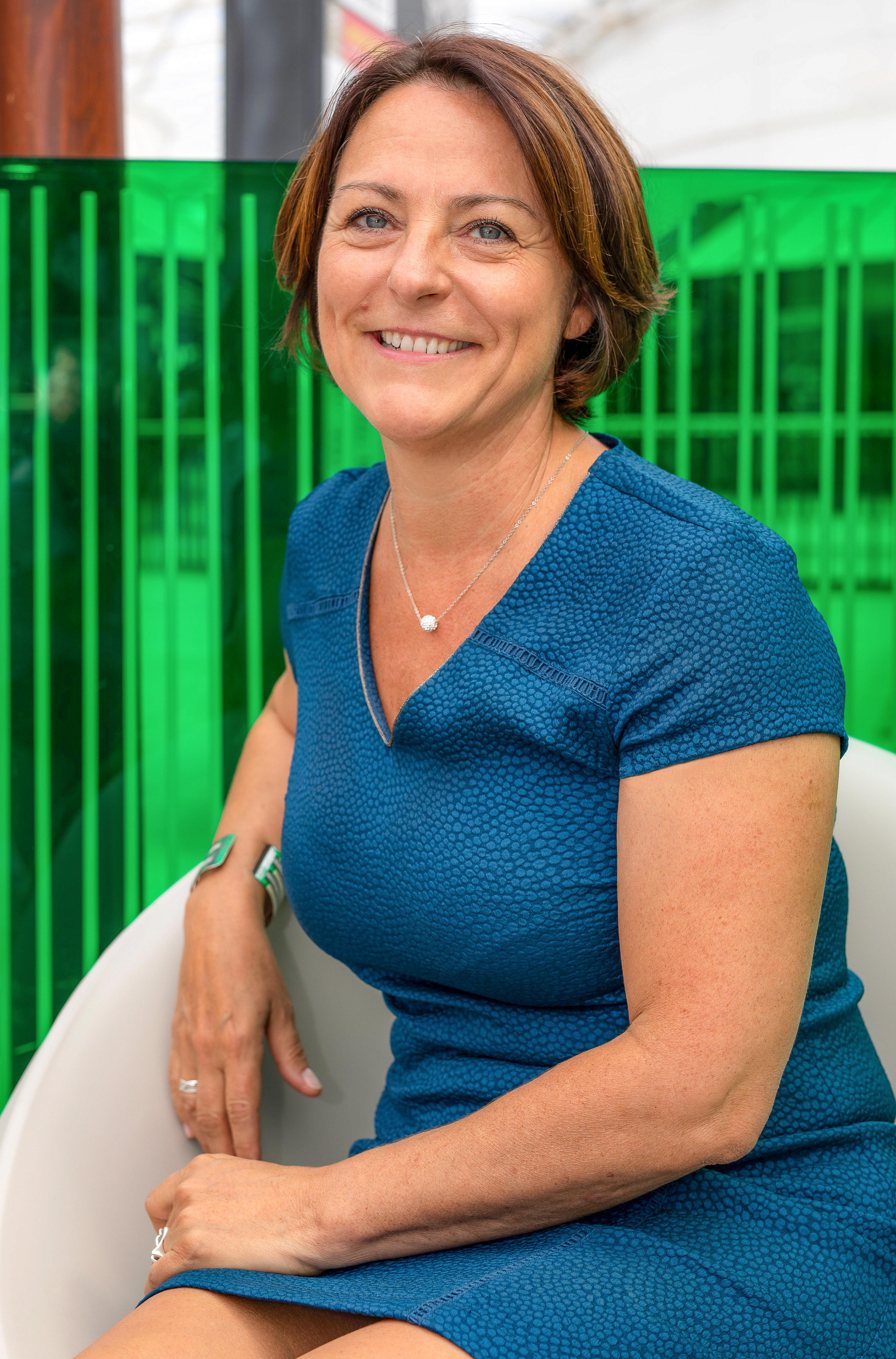 touraine dentaire distribution Agnès Beaujard