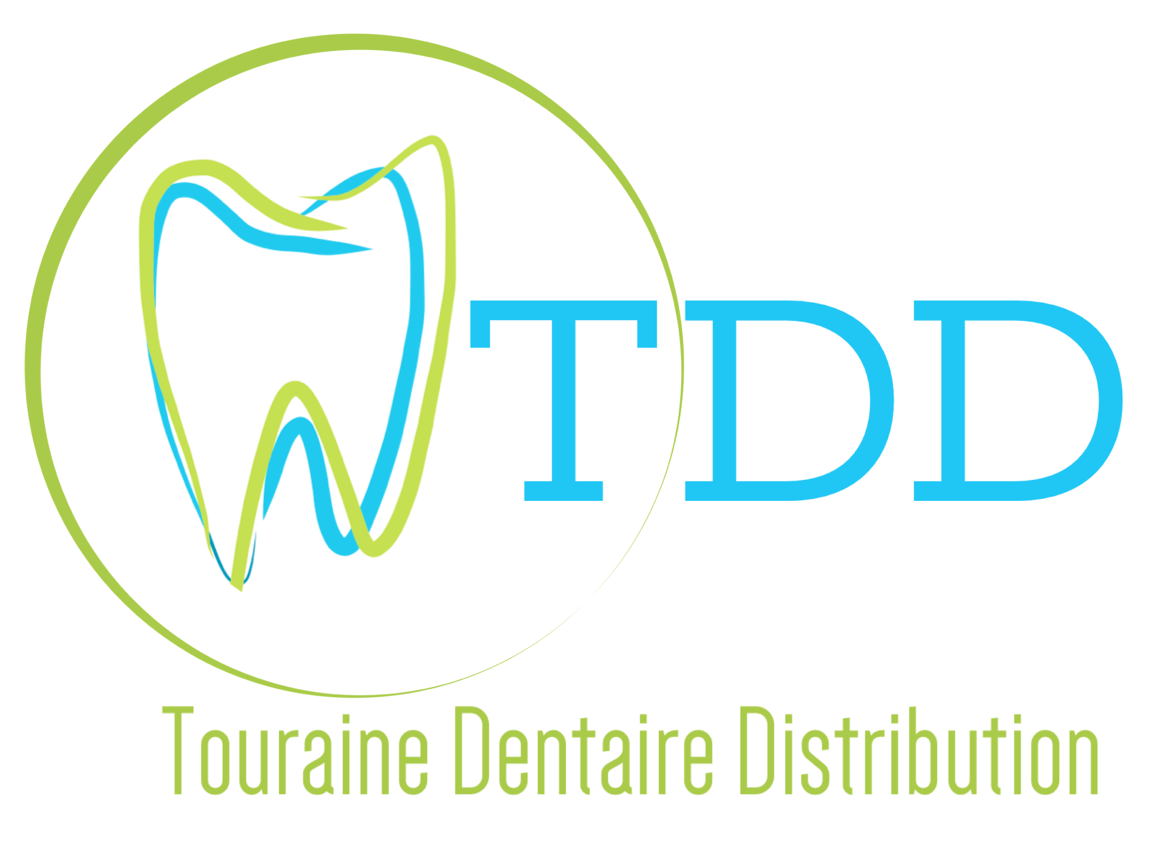 Touraine Dentaire Distribution